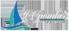 Gwadar-Springs-Logo